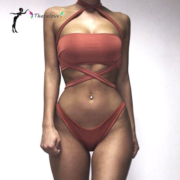 Купить товар2016 Женщин комбинезоны и Комбинезон Sexy Бретелек Мода Насыщенный белый Летние Шорты Бесплатная Доставка Бикини в категории Трикона AliExpress.
