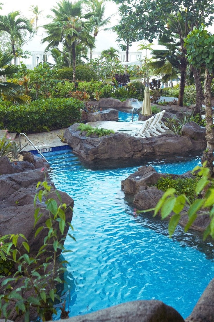 Boy dies at tropical islands swimming pool the local - Lap Pool Vs Lagoon Which Would You Choose Jan Burlison Regency