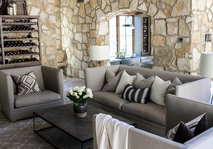 17 Best Images About Living Rooms On Pinterest Limestone