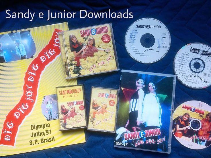 As quatro estações   sandy & junior – download and listen to the album.