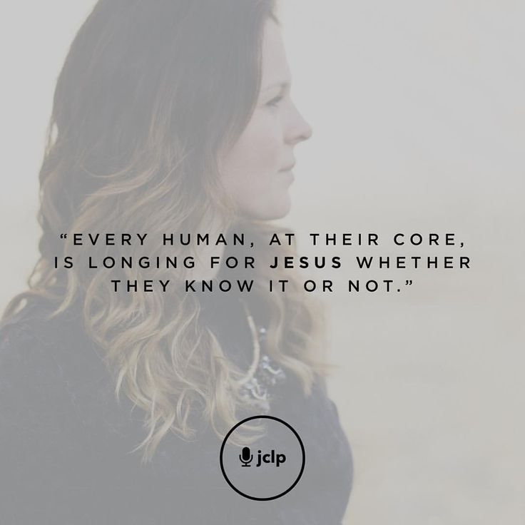 "Jesus Culture on Instagram: ""On this week's episode of the @jcpodcast our Music Spotlight is worship leader @lindy_conant. Listen as she shares the heart behind her brand new song ""Take Courage"" + her upcoming album. To listen visit jesusculture.com/podcast"""