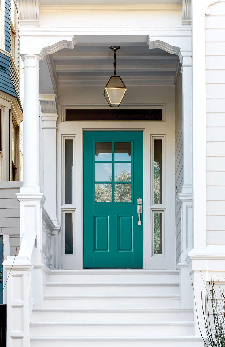 23 best Masonite Exterior Doors images on Pinterest ...