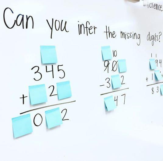 Maths teacher like leather 2 2