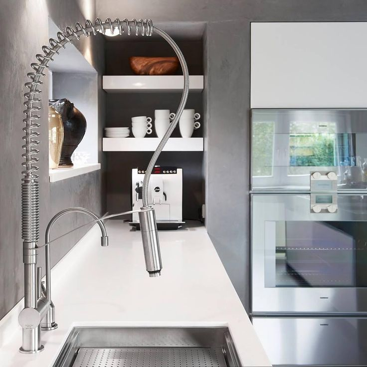 22 best MGS Design Faucets images on Pinterest | Taps, Faucets and ...