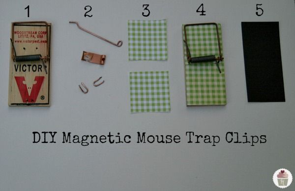 DIY-Magnetic-Mouse-Trap-Clips @ HoosierHomemade.com