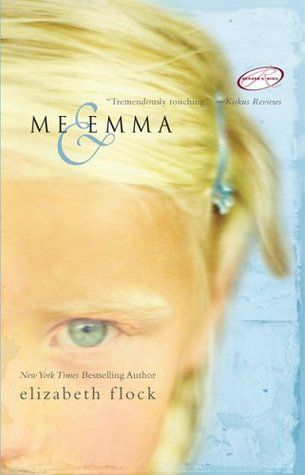Me & Emma. Unique and powerful read.