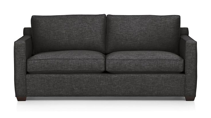 17 best ideas about small sleeper sofa on pinterest for Beeson fabric queen sleeper chaise sofa