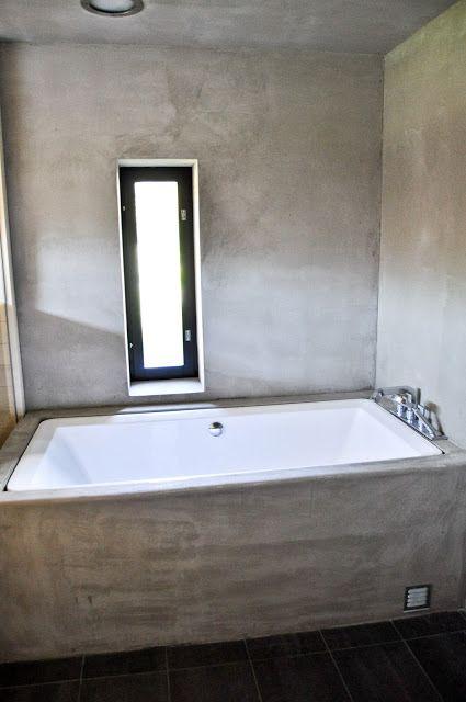 kylpyamme