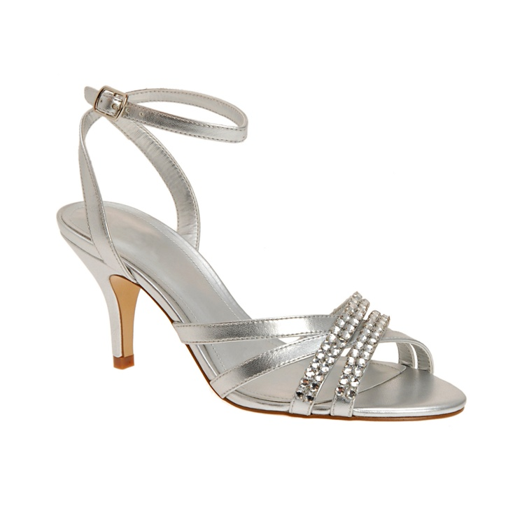 The Ultimate Destination For Style Minded Men And Women Aldo Shoes Accessories Offer Boundless Options Of Moment Styles To Inspire You Live