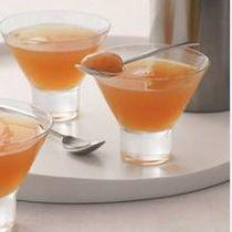 Grey Goose L'Orange Pumpkin Carver