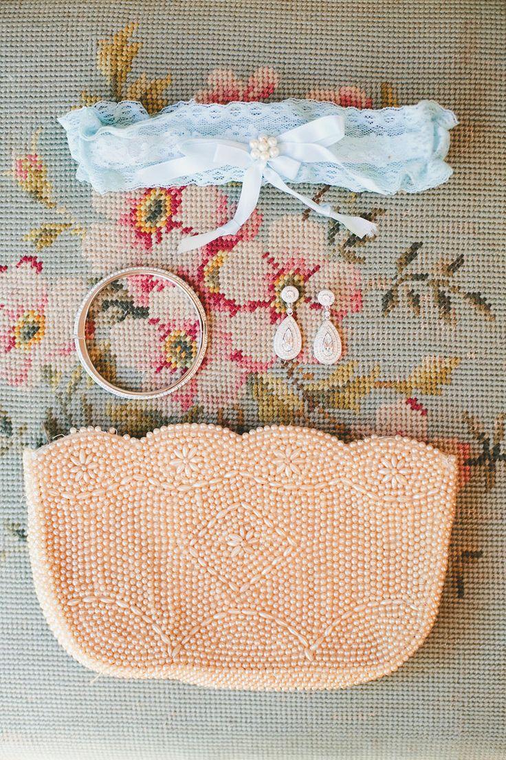 invitation to wedding ukrainian textiles and traditions%0A Santa Barbara Wedding from Joy de Vivre