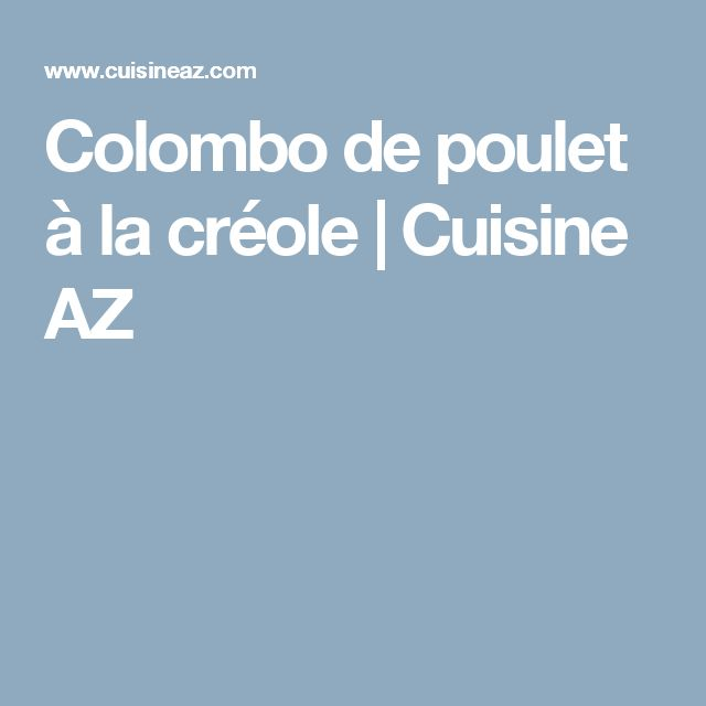 Plus de 1000 id es propos de recettes potage sur pinterest diners foie gras et sauces for Comcuisine plus la valette