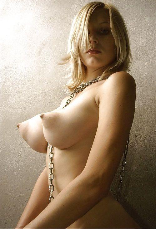 pointy nipples hard funny