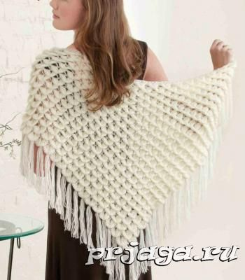 Free Crochet Shawl Diagram : 1000+ ideas about Crochet Shawl Diagram on Pinterest ...