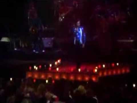 America - Neil Diamond    The Jazz Singer