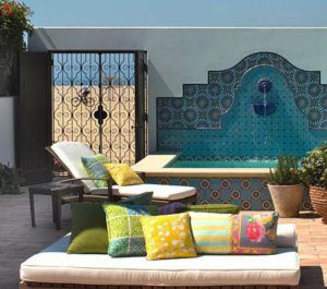 South African online home decor sites we love: House of Sofia