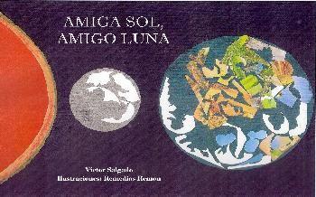DESCARGA GRATIS LITERATURA INFANTIL Y JUVENIL, CUENTOS, POESÍA, PRIMEROS LECTORES, ESTUDIANTES DE ESPAÑOL Y LITERATURA ESPAÑOLA