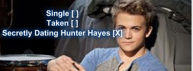 meet hayes singles 100% free online dating in hayes 1,500,000 daily active members.