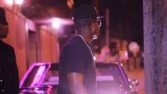 NationSaidit - Stay ft Joseph Anthony - R / Hip Hop Music Video - BEAT100