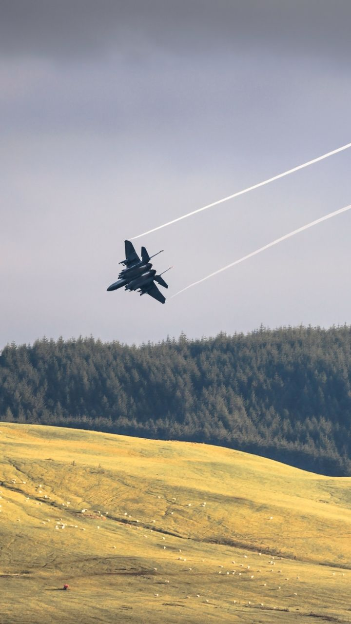 395 best f-15 eagle images on pinterest | military aircraft, fighter