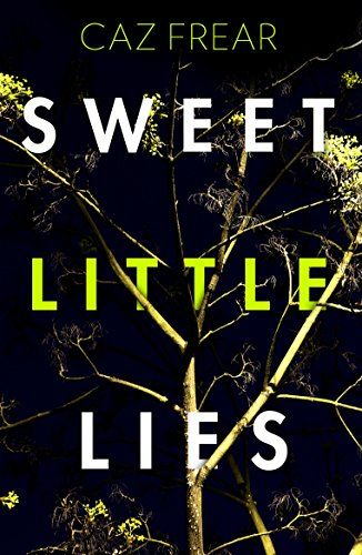 Sweet Little Lies: Winner of the Richard and Judy Search ... https://www.amazon.co.uk/dp/B01N5WKRUY/ref=cm_sw_r_pi_dp_x_S.hbzb6RYQWD4
