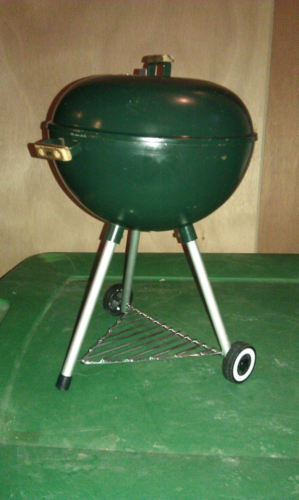 17 best ideas about weber grill sale on pinterest bbq grill sale charcoal grills on sale and. Black Bedroom Furniture Sets. Home Design Ideas