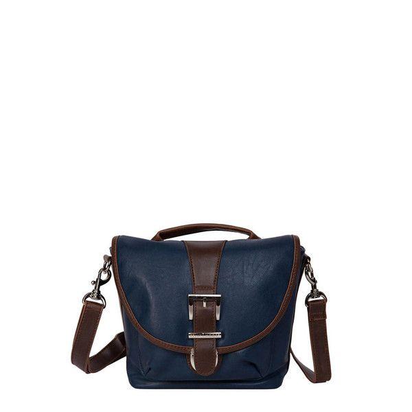 Riva – Kelly Moore Bag