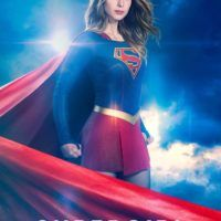 Nonton Film Seri Supergirl S02E20 City of Lost Children #Supergirl #nontonfilm #nontonmovie #nontononline #filmseri #tvseries