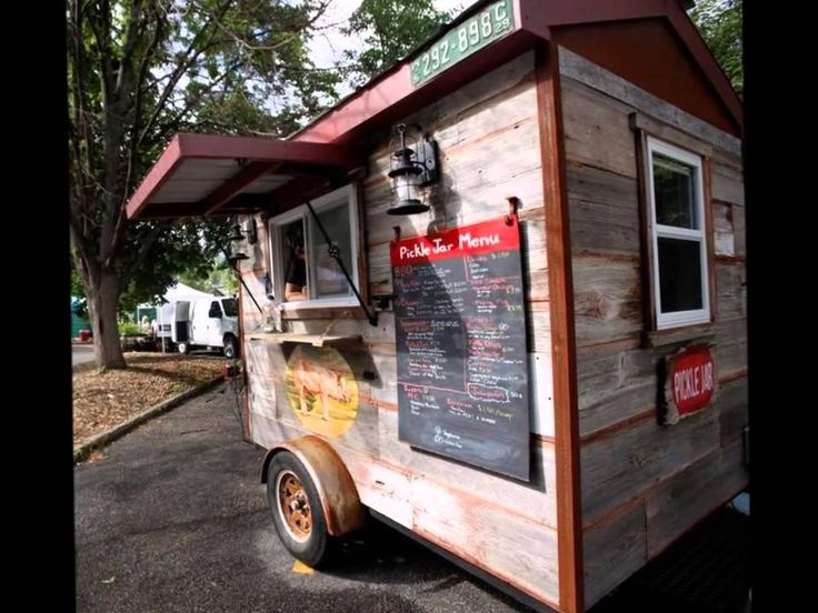 FOOD CARTS, VENDING AND FOOD TRUCK FABRICATION BY CAGED CROW  Food Carts for Sale, Mobile Vending, Concession Trailers, Mobile Concessions, Food Carts, Food Trucks, Vending Trailers