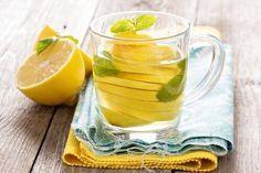 eau-tiede-et-citron