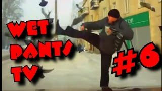 Funny videos - Fails Wins compilation 2015 #6