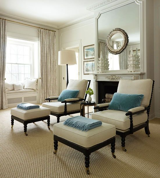 50 best Mirror over Fireplace images on Pinterest Mirror mirror