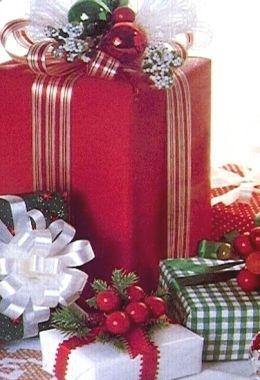 Hoping to get everything on my Christmas list  Google Image http://s3.hubimg.com/u/2188974_f260.jpg