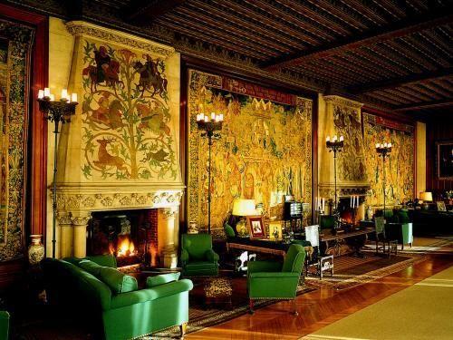 The Dining Room Biltmore Estate Exterior Entrancing Decorating Inspiration