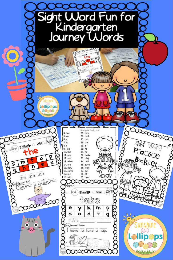 63050463513603132 on Kindergarten Classroom