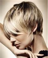 Choppy Trendy Hairstyles For 2013 - Bing Images