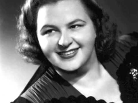 God Bless America, First Radio performance, Armistice Day November 10, 1938, Kate Smith.....very cool!