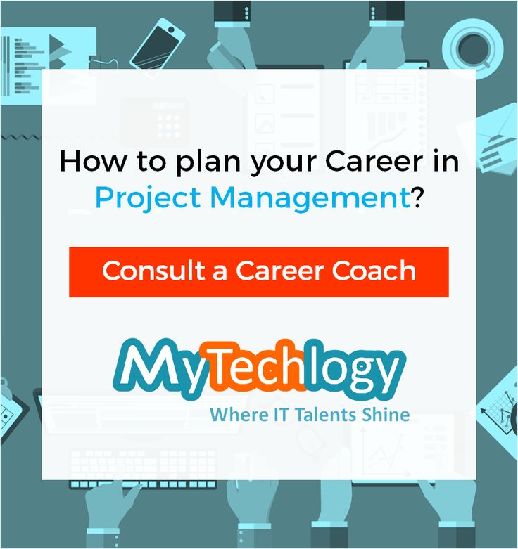 According to Project Management Institute (PMI), 15.7 million new project management roles will be created by the end of 2020. The profession is expected to grow by US$6.61 trillion. Now is the time for professionals and job-seekers to build project management skills, as demand for these skills outstrips supply. But how do you plan to build your career in Project Management? MyTechLogy brings you an opportunity to get a free 30 minute consultation from an expert with 17 years of experience…