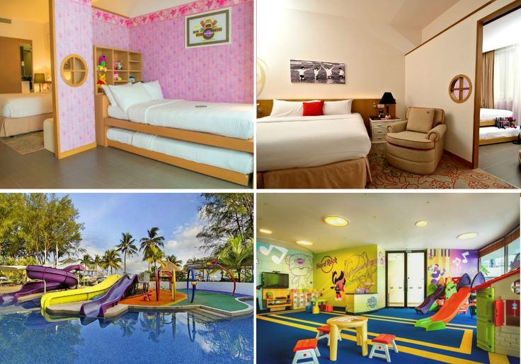 Best Hotels for Kids in Penang. For more info, go to http://www.penangforexpats.com/best-hotels-for-kids-in-penang/