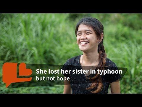 Fieldnotes from Tacloban | Our Better World Community Blog