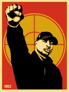 chuck d; public enemy. http://www.pinterest.com/TheHitman14/musician-raphip-hop-%2B/