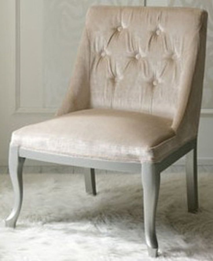 Iris karosszék, kis fotel