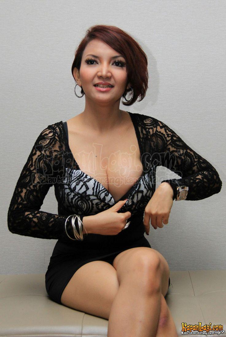 Image Result For Foto Memek Artis Indonesia
