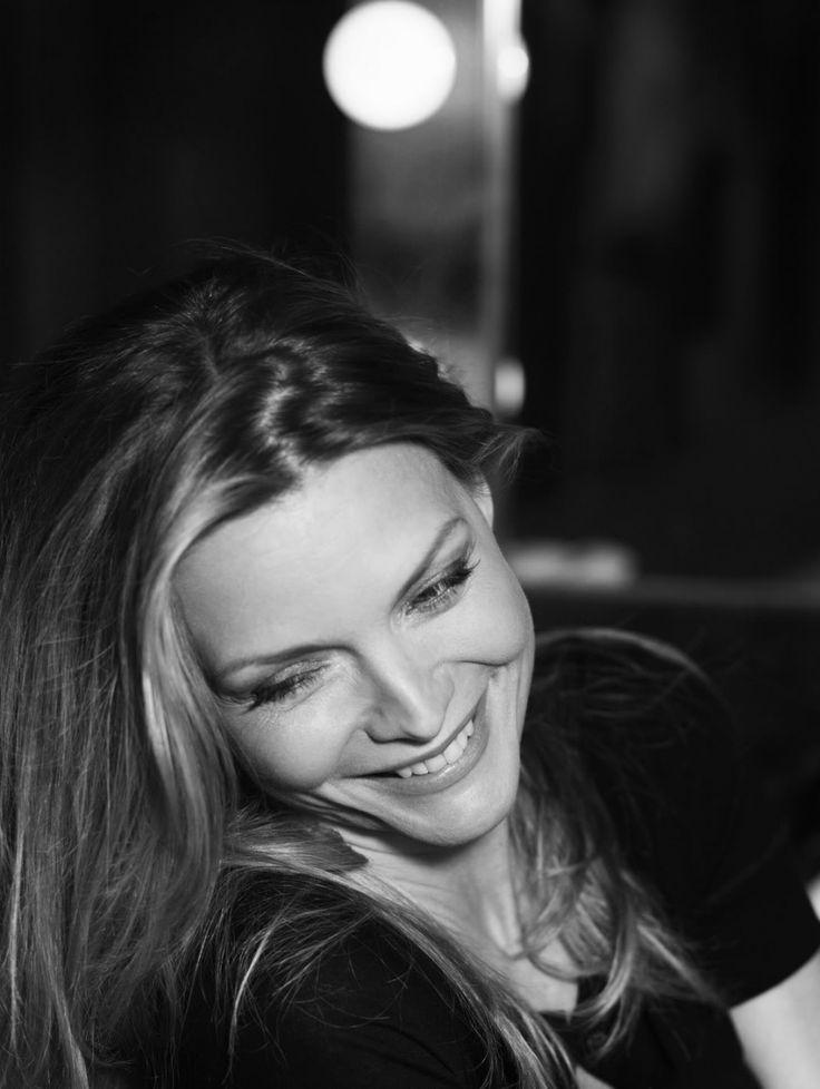 senzanessuntitolo: Michelle Pfeiffer