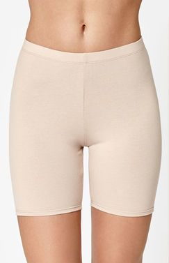 Pacsun LA Hearts Cotton Spandex Biker Shorts Found on my new favorite app Dote S…   – Want to buy