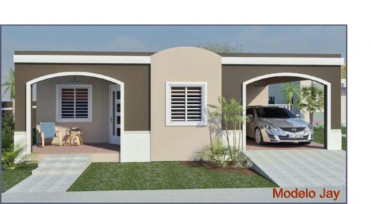 Gama de verde para exteriores fachadas de casas buscar for Buscar casas modernas