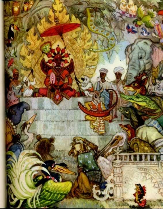 Картинки иллюстрации метель вьюга поземка мягкая