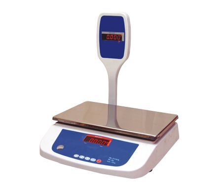 There are many type of scales like electronic scale, truck load scale and so on. Apart from this scales #industrial #scale is also a one type of scale. Sumo digital is a manufacturer of such kind of scales. They offer industrial scale at a low cost with a high quality.