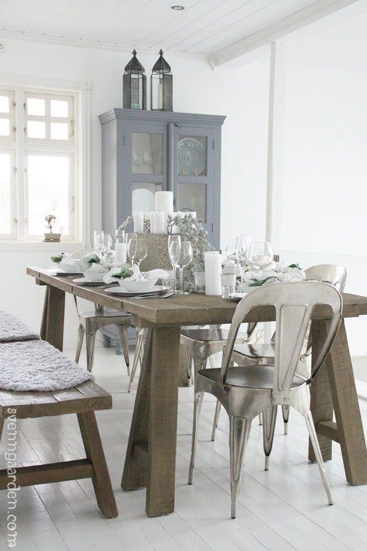 101 besten Home Deco Bilder auf Pinterest Rund ums haus, Wohnideen