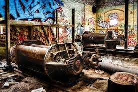 industrial art - Google Search